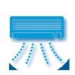 air conditioning installation Banbury